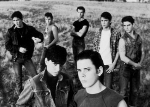 the outsiders darry quotes