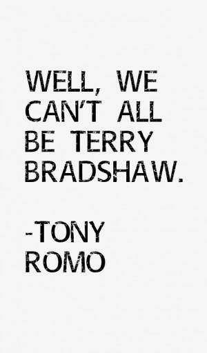 Tony Snow Quotes