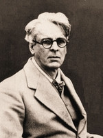 Quotes by William Butler Yeats