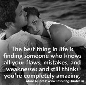 Amazing Love Quotes and Sayings Pictures – Inspirational Quotes
