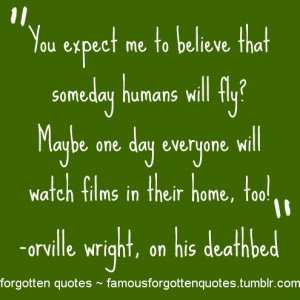 forgotten quotes love