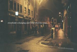 improve the quality of the lyrics, visit The 1975 – Robbers Lyrics ...