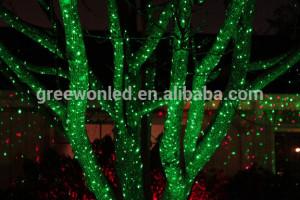 2015_Hot_sell_blisslights_outdoor_firefly_light.jpg