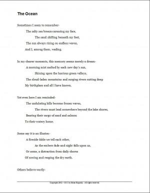 Poem-TheOcean-p1