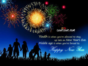 Happy New year 2016 wishes Pictures| Best collection ever