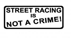 Street Racing photo STREET.jpg