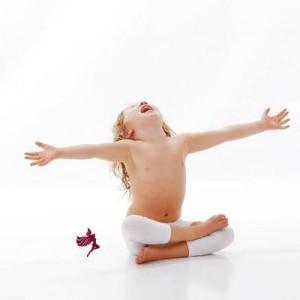 yoga-pose-lotus-pose-33-2.jpg