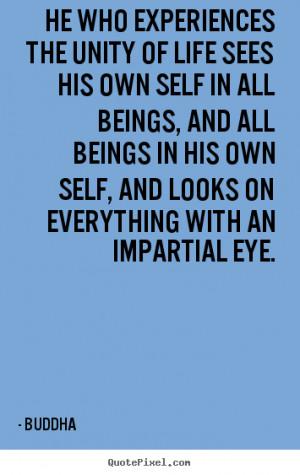 Self Love Quotes Buddha Buddha popular life quotes