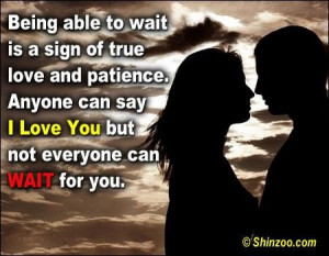 Patience quotes 03