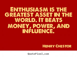 ... Quotes | Success Quotes | Life Quotes | Friendship Quotes