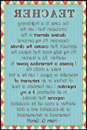 Christmas Quotes For Teachers Amazing collection of quotes