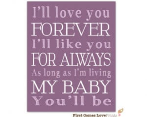 Showing (19) Pics For I Love Purple Quotes...
