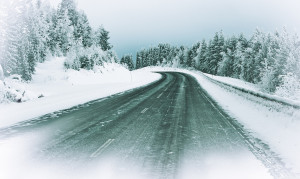 We hope these things help you with dealing with Old Man Winter. The ...