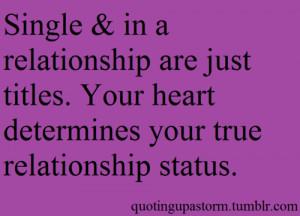 Single Life Quotes Funny Women Doblelol