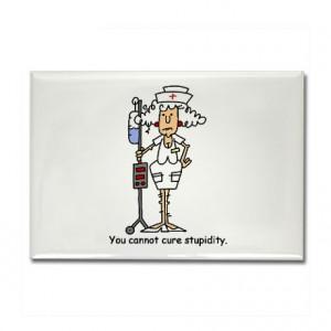 Emergency Nursing Quotes...