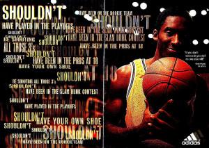 Kobe Bryant Quotes HD Wallpaper 10