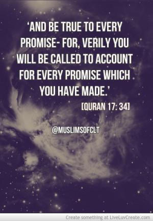 Ramadan Quote 3