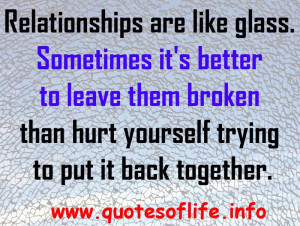 ... than-hurt-yourself-trying-to-put-it-back-together.-Saddest-quotes.jpg