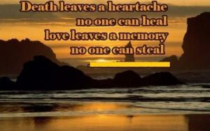 RIP #Death #Quotes