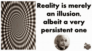 Perception Quotes Einstein quotes that will