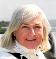 Susan Collins,