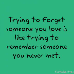 simple-love-quotes1