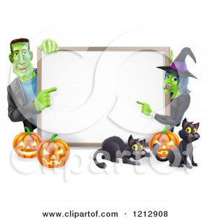 halloween black and white happy halloween sign black and white free ...