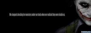 joker-quote-facebook-cover-timeline-banner-for-fb.jpg