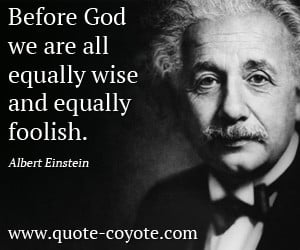 more quotes pictures under religion quotes html code for picture