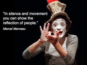 Facilitation Friday #26: Silence as an Invitation