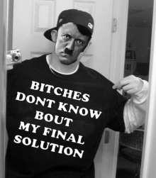 Funny_Hitler.jpg