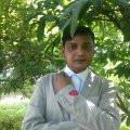 Pankaj Patel profiles