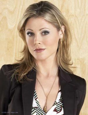 Julie Bowen Pictures