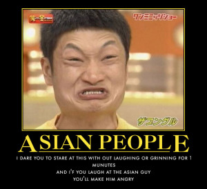 Tags: Asian , funny , man , poster