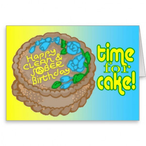 12_step_cards_aa_na_clean_and_sober_birthday_card ...