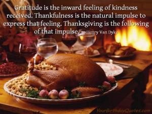 happy-thanksgiving-quotes-wishes-turkey-gratitude-thankfulness