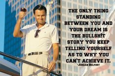 Wolf of Wall Street Movie: http://linktrack.info/pin-the-wolf-of-wall ...