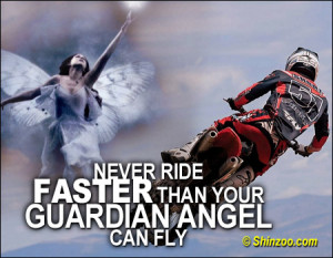 ... ride motorcycles and people who wish they could ride motorcycles