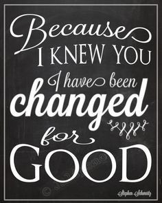 ... Goodbye Quotes For Friends Moving Away Farewell quotes on pinterest