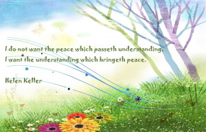 peace quotes wallpapers metta world peace aka ron making the whole ...