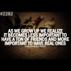 instagram photo by insta quotations truth true real realtalk