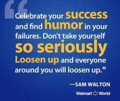 ... walton more sam walton quotes boards private quotes wise life lessons