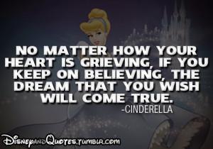 disney princess love quotes tumblr
