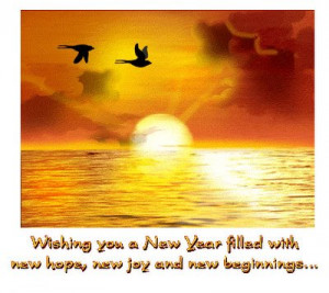 ... new-year-filled-with-new-happy-new-joy/][img]alignnone size-full wp