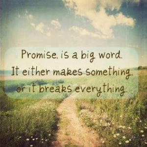 inspirational sayings http todays quotes com p 13510