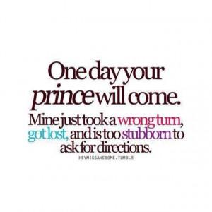 someday... :D:D:D