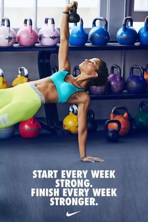 179427-Start-Every-Week-Strong-Finish-Every-Week-Stronger.jpg