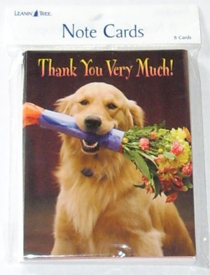 Thank_You_Very_Much_Dog__64494_zoom.jpg#thank%20you%20dog%20518x677