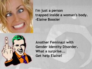 funny feminist quotes 5