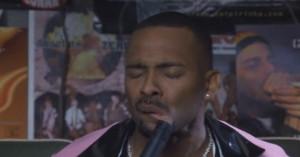 ... Movie Quotes Smokey, Ice Cube Movie Quotes, Chris Tucker Friday